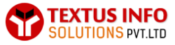 Textus Solutions – Web Hosting, Web Designing, Web Development and SEO Services in India